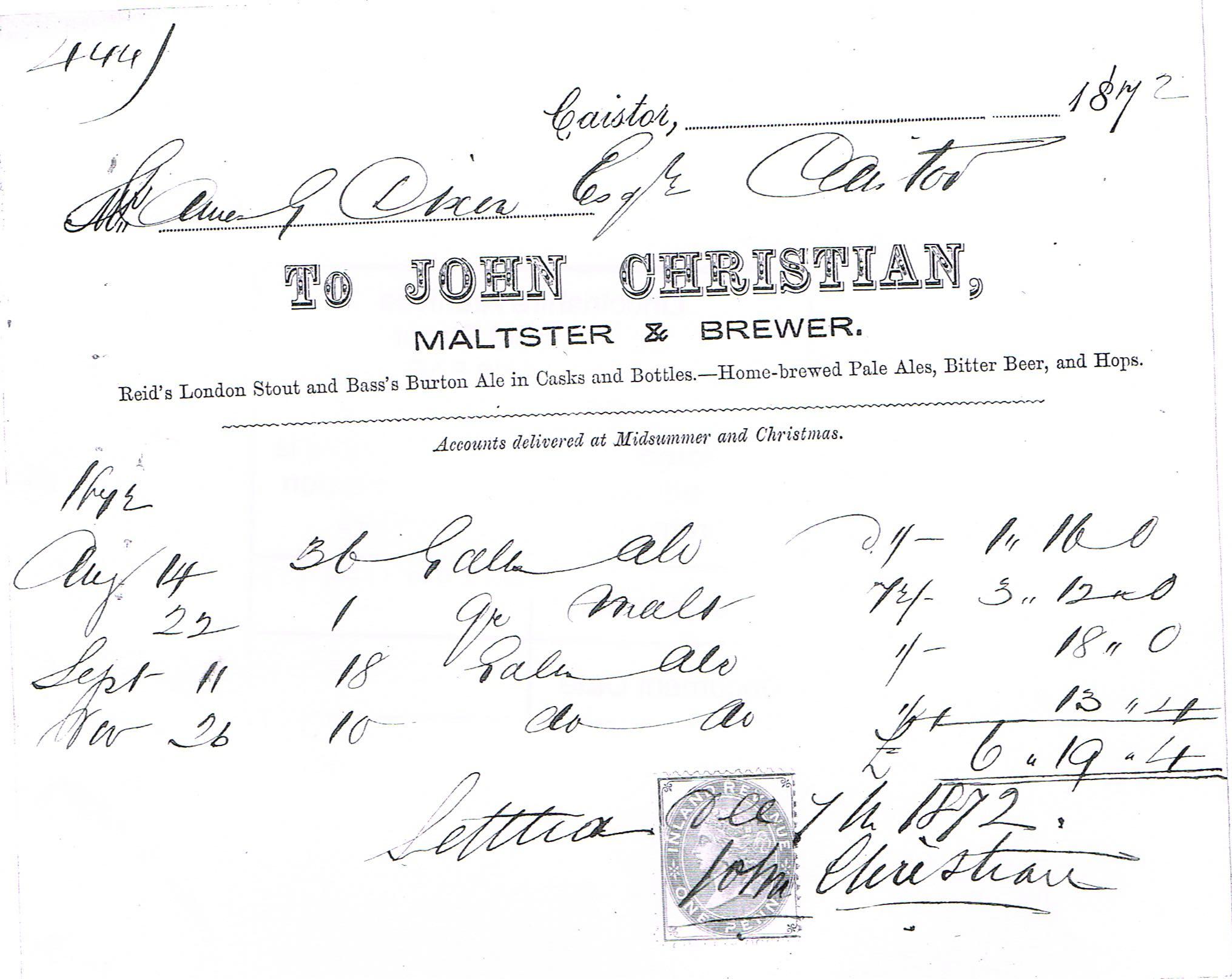 1872 Christian.jpeg