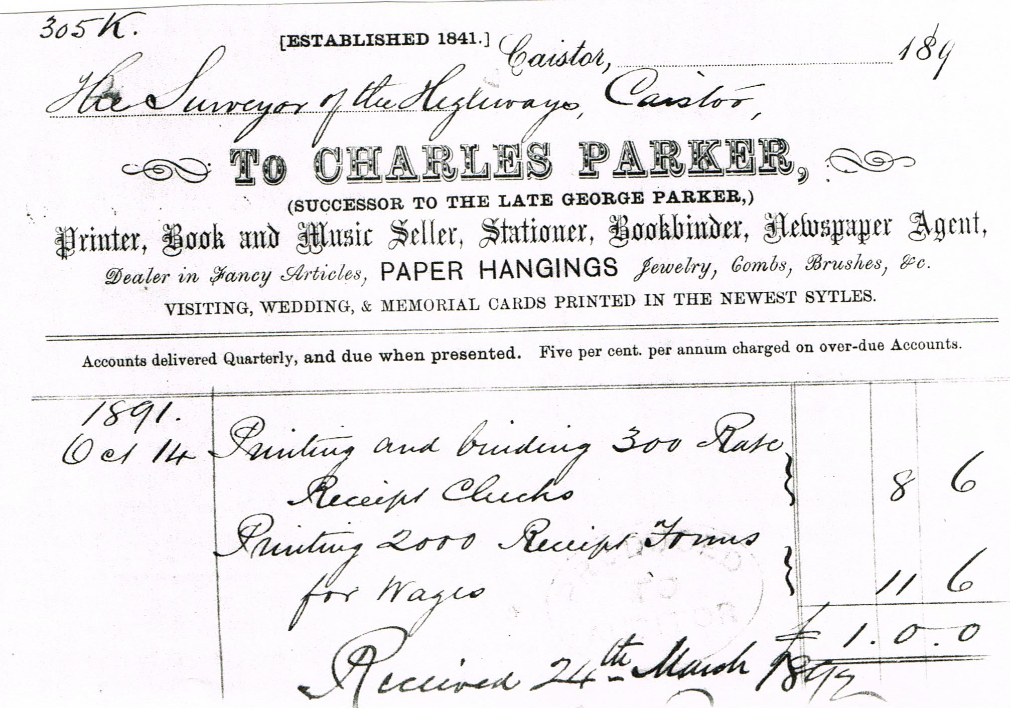 1891 Parker 02.jpeg