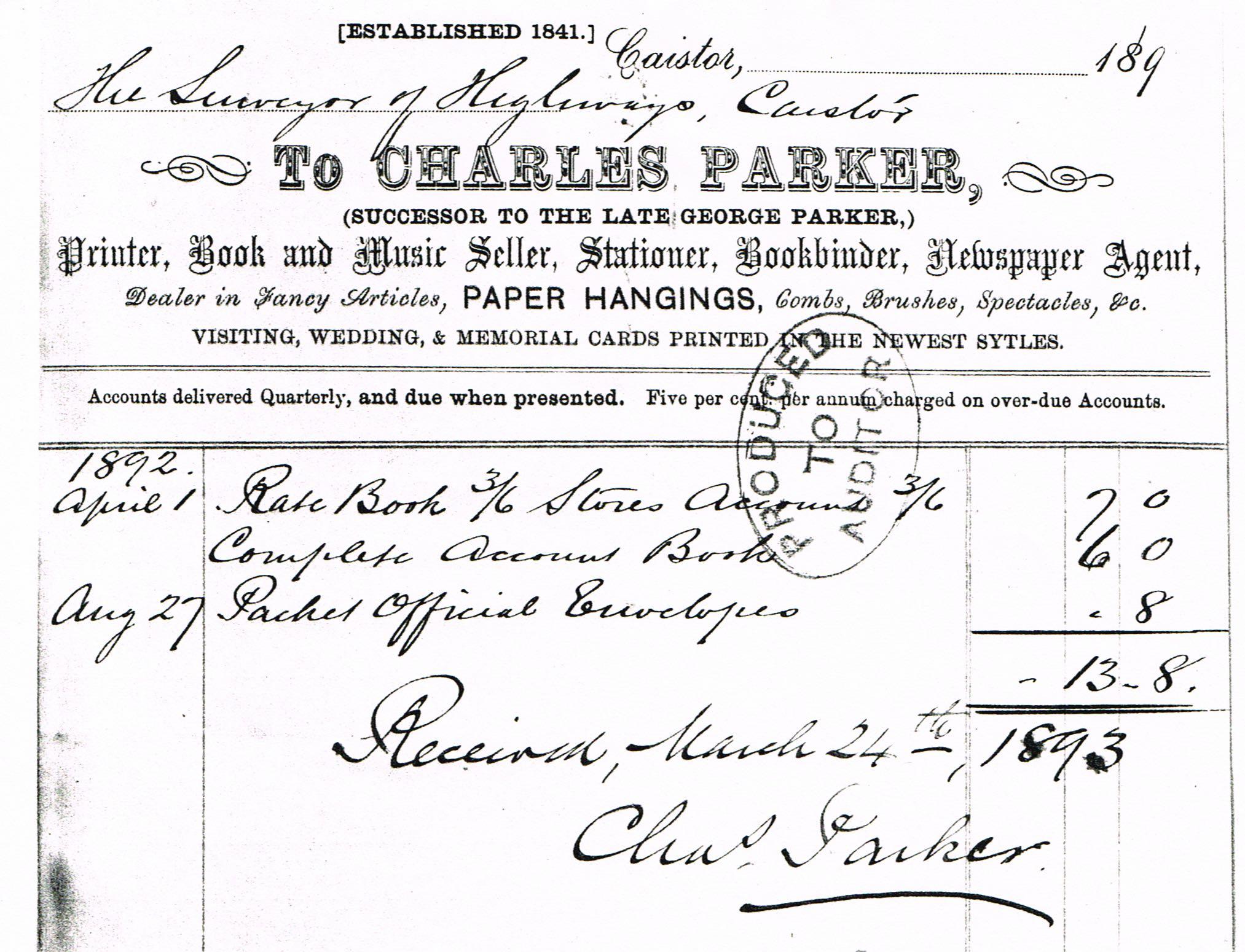 1892 Parker.jpeg