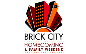 Registration for Brick City Homecoming events are now open.