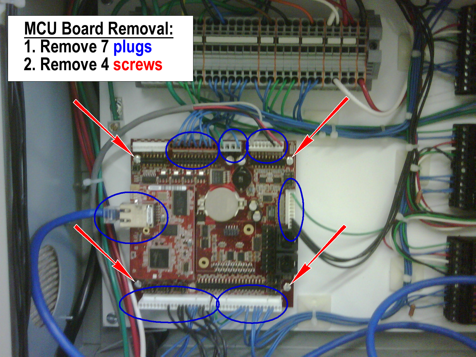Removing the MCU Board Instructions (1).jpg
