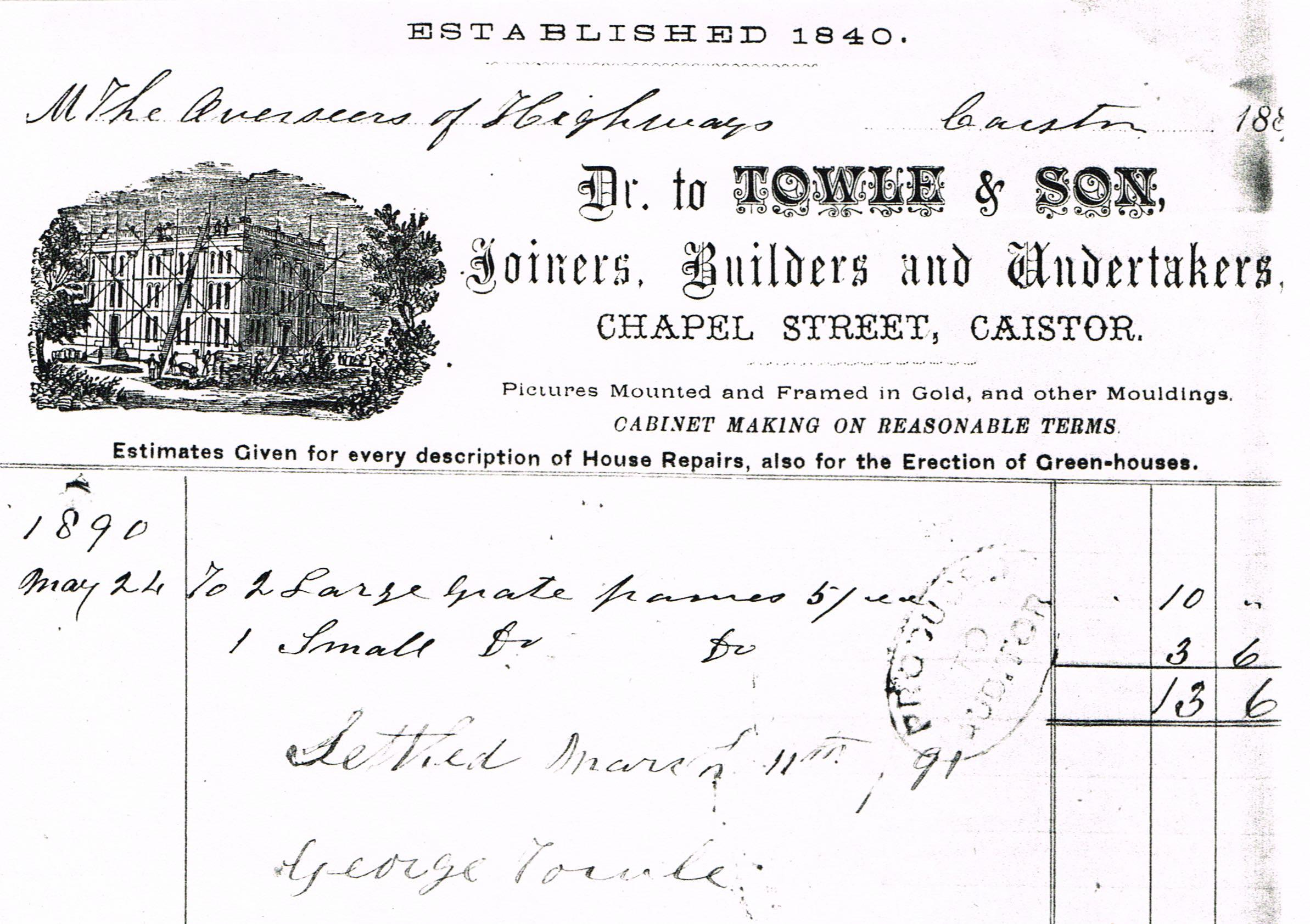 1890 Towle.jpeg
