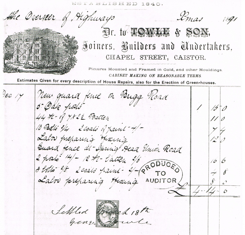 1891 Towle.jpeg