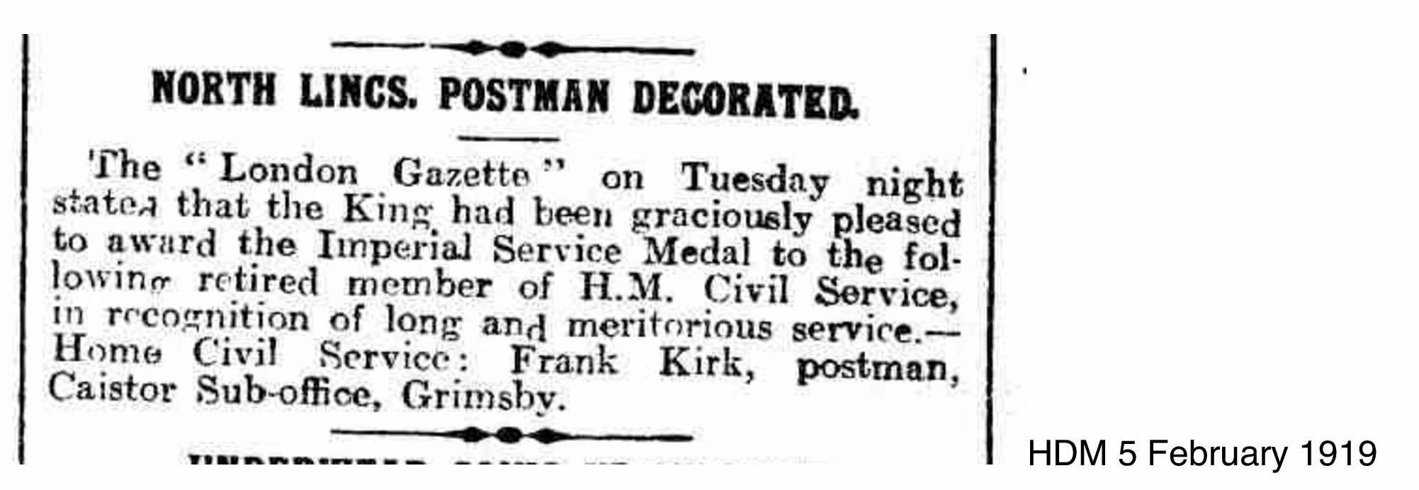 1919 Kirk Postman.jpg