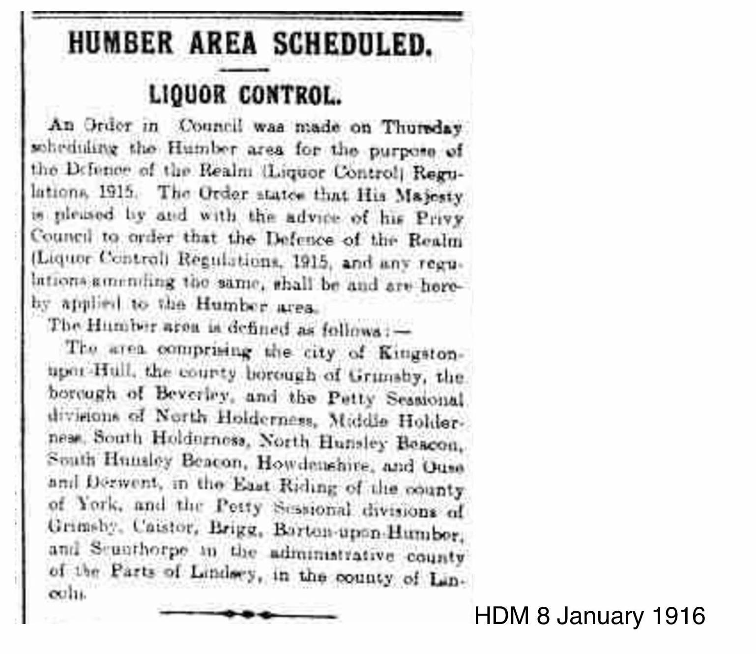 1916 Liquor Control.jpg
