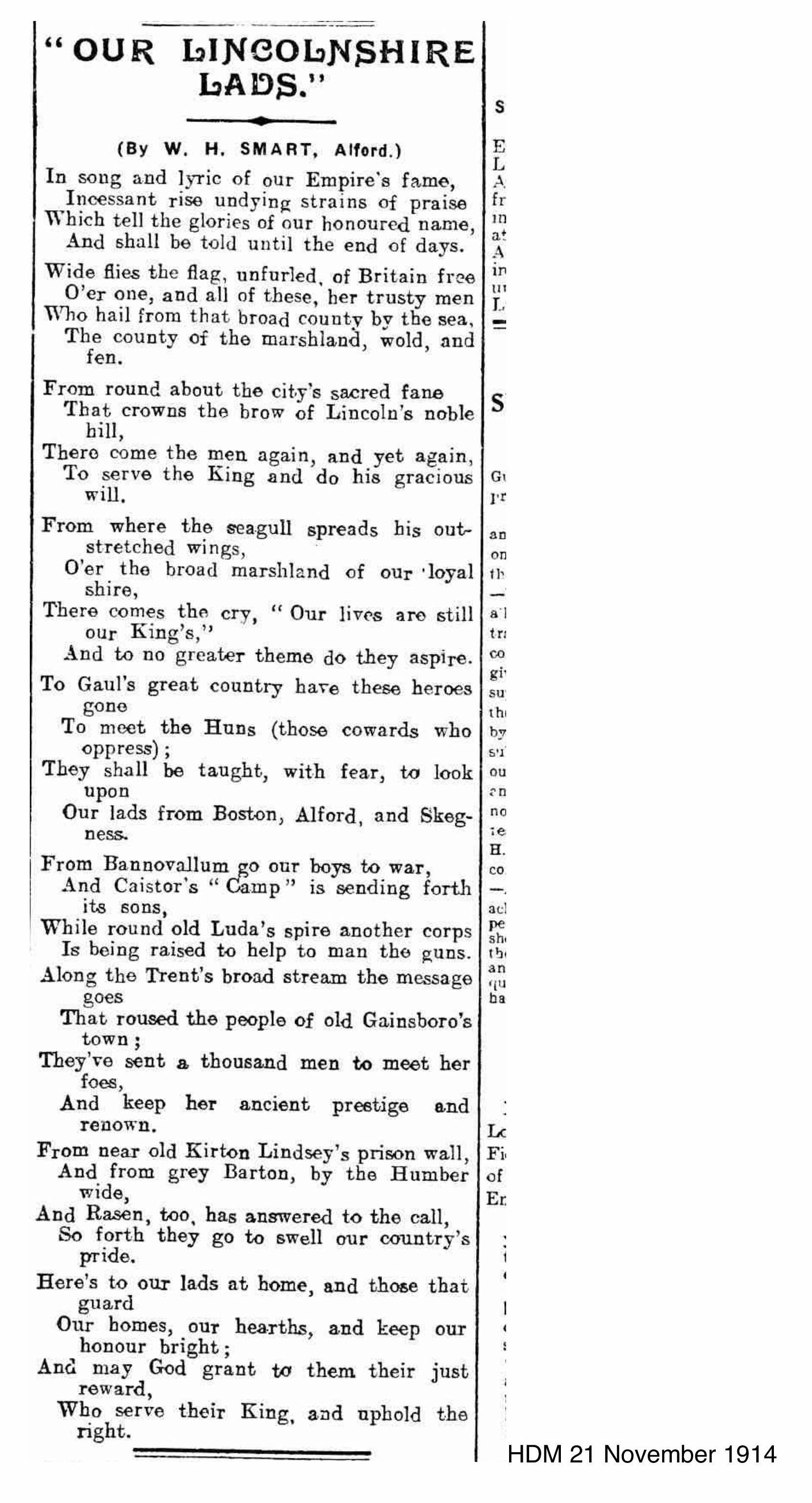 1914 Poem.jpg