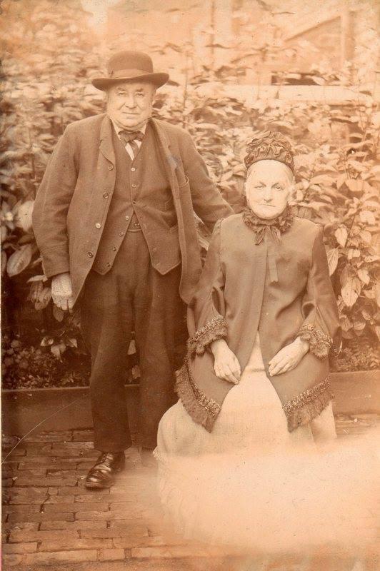 1888 Sharpe.jpg