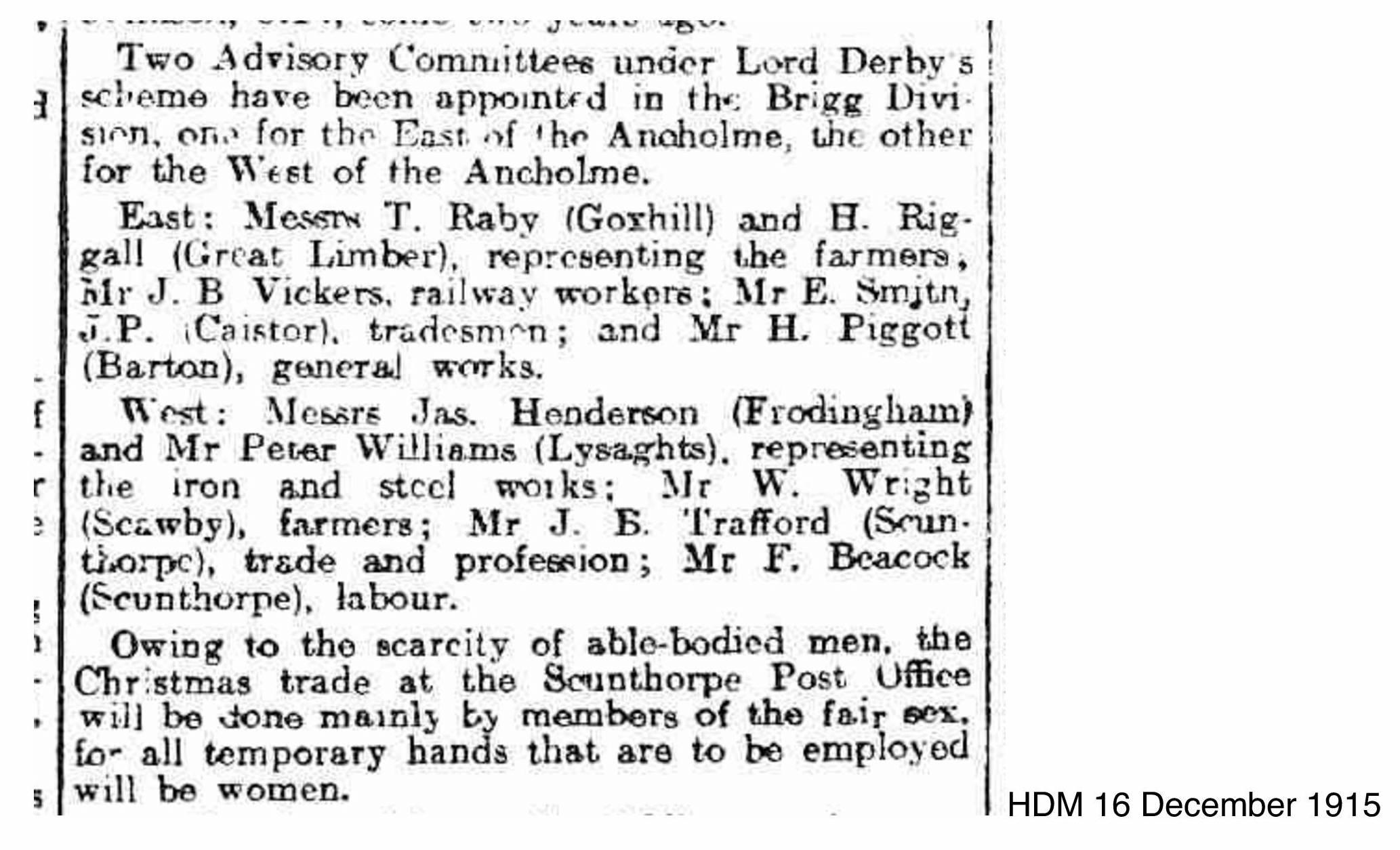 1915 Advisory Committee.jpg