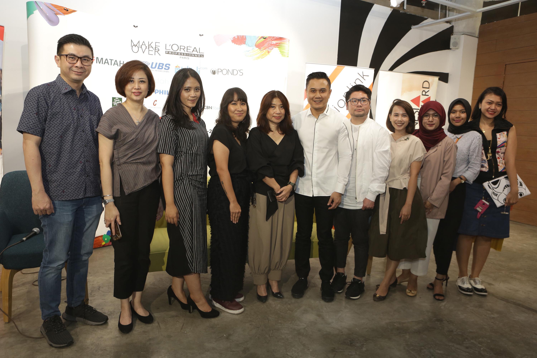 Para Mitra Jakarta Fashion Week 2019 (1).jpg