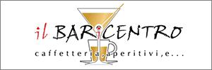 il baricentro bar