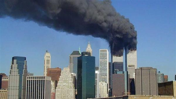 មេCIA៖ អារ៉ាប់ មិនជាប់ពាក់ព័ន្ធនឹងឧក្រិដ្ឋកម្ម (9/11) នៅអាមេរិកទេ