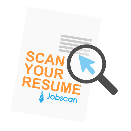 scan-your-resume
