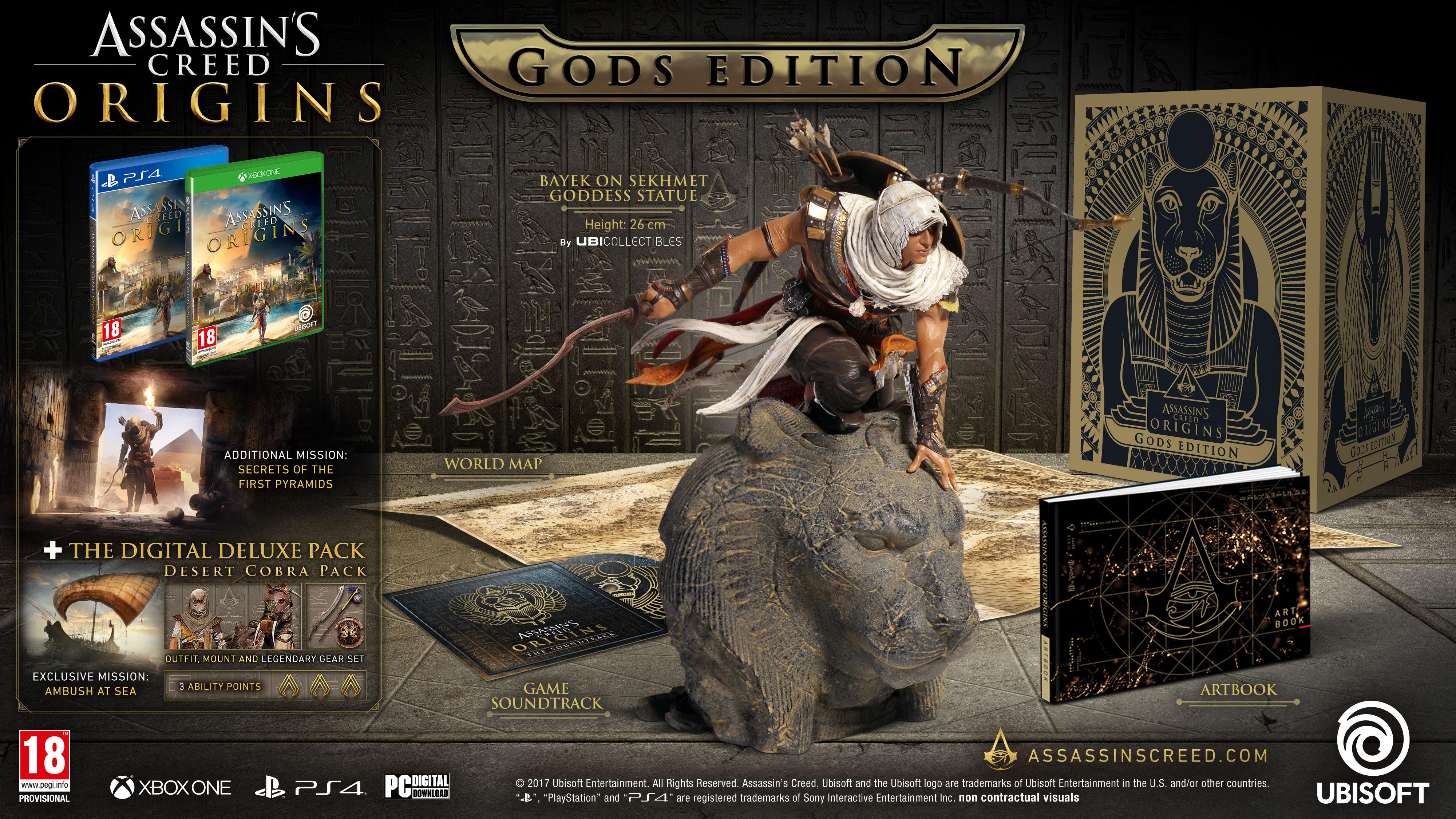 ACO-God's-Edition.jpg