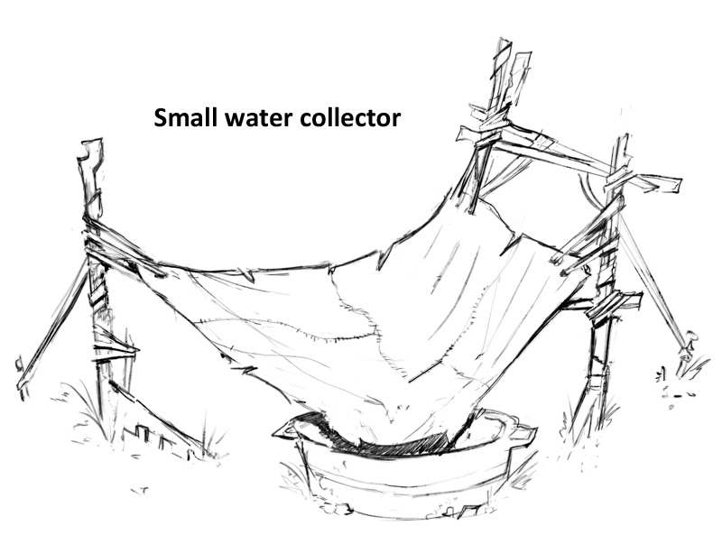 Watercollcetor_Small_02.jpg
