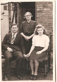 Grandma Brocklesby.jpg