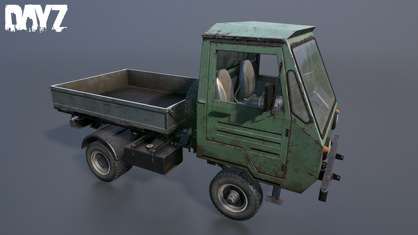 utility_vehicle_1.png