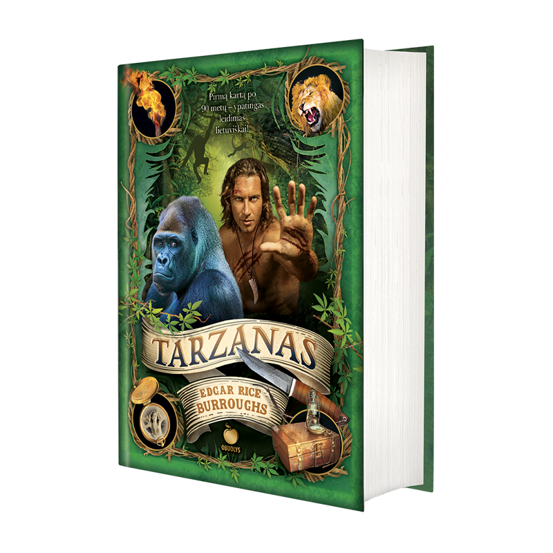 Tarzanas_2019_virselis_obuolys_LT_03.png