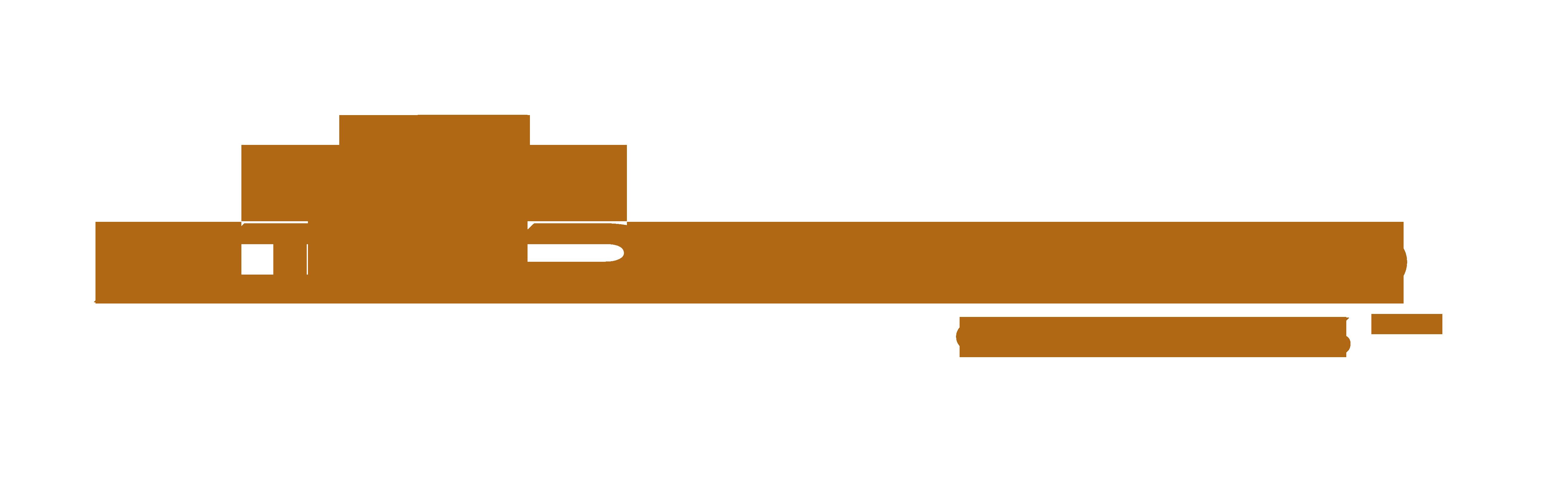 StarboardGamesLLC_Logo.png