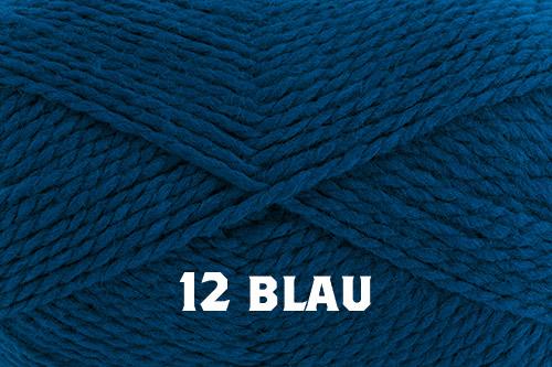 b-shetland12.jpg (500×333)