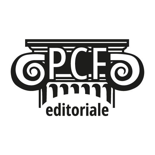 PCF Editoriale