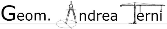 Geometra Andrea Terni