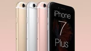 ហេតុតែចង់ប្រើ iPhone 7និង iPhone 7 plus អ្នកគាំទ្រផលិតផល ដេកនៅមុខហាងតម្រង់ជួរ គ្នានៅក្នុងទីក្រុង New York