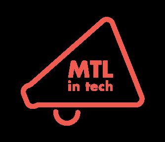 MTLinTECH logo