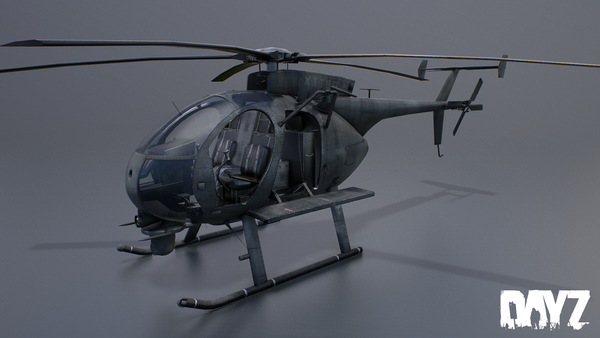 mh-6_1.png