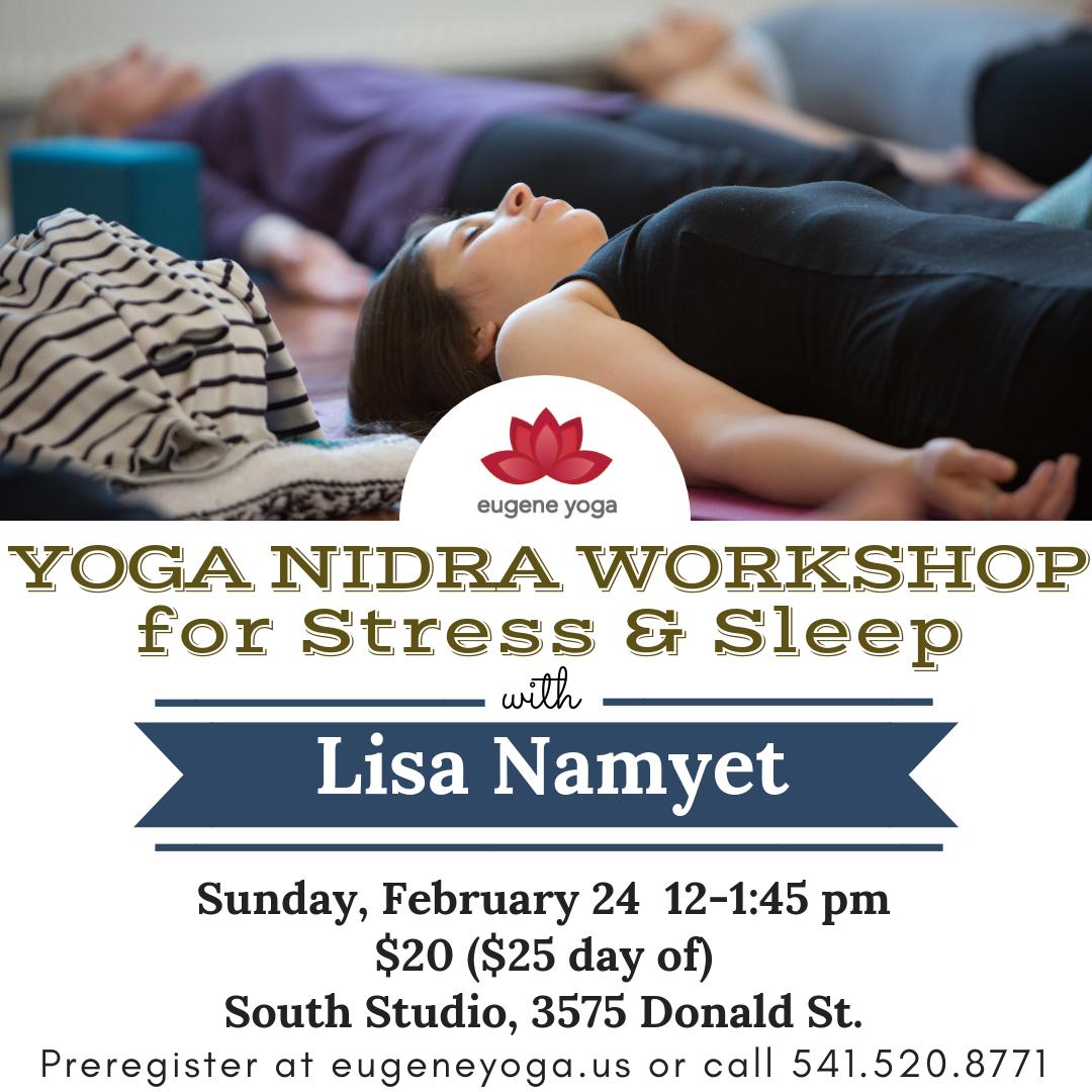 2.24.2019 nidra workshop insta.png