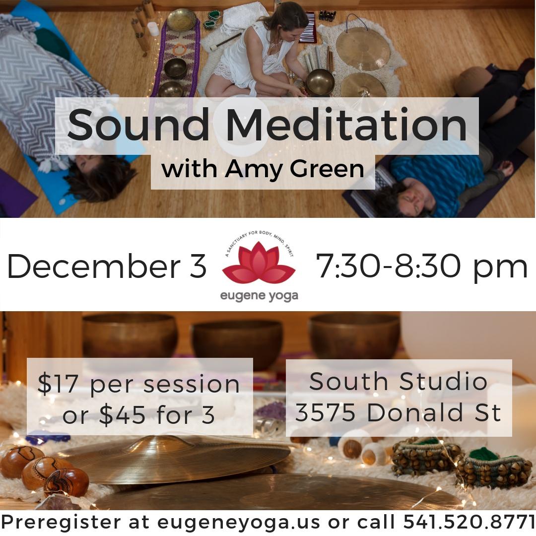 Sound Meditation December 2018.jpg