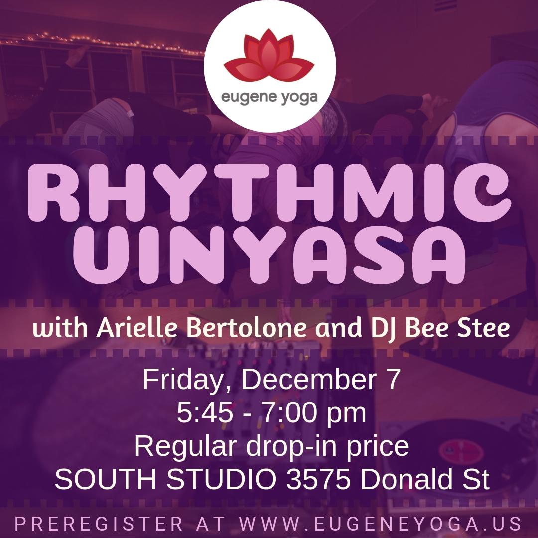 12.7 rhythmic vinyasa insta.jpg