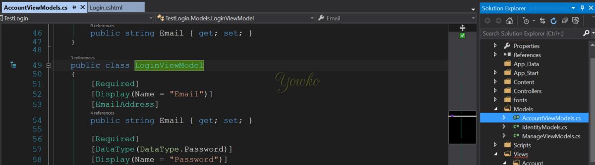 loginviewmodel