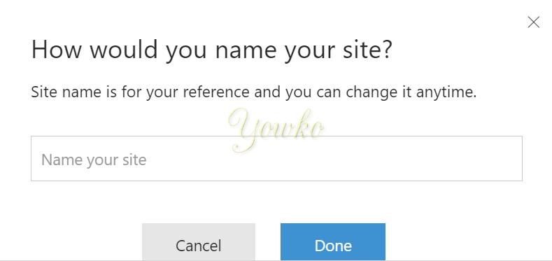 addweb_site