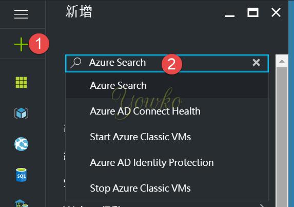 2-1search