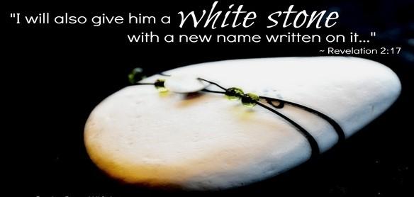 white-stone.jpg
