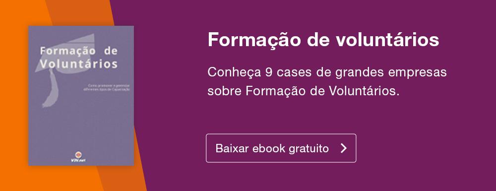 banners-ebook-formacao-de-voluntarios-1.jpg
