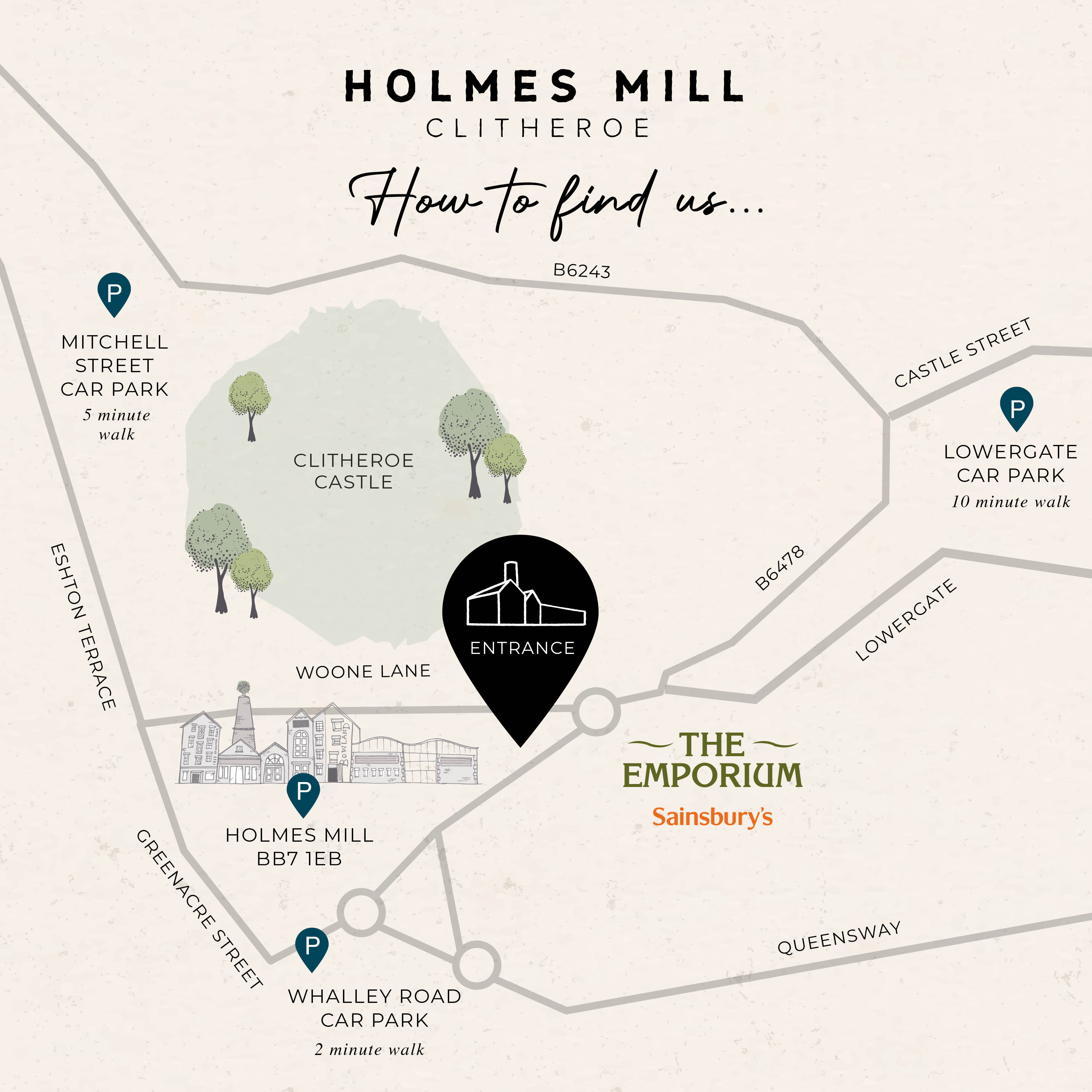 04137 Holmes Mill Parking Map.jpg
