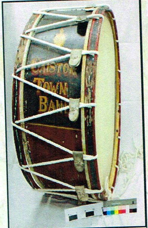 Drum Renovated.jpg