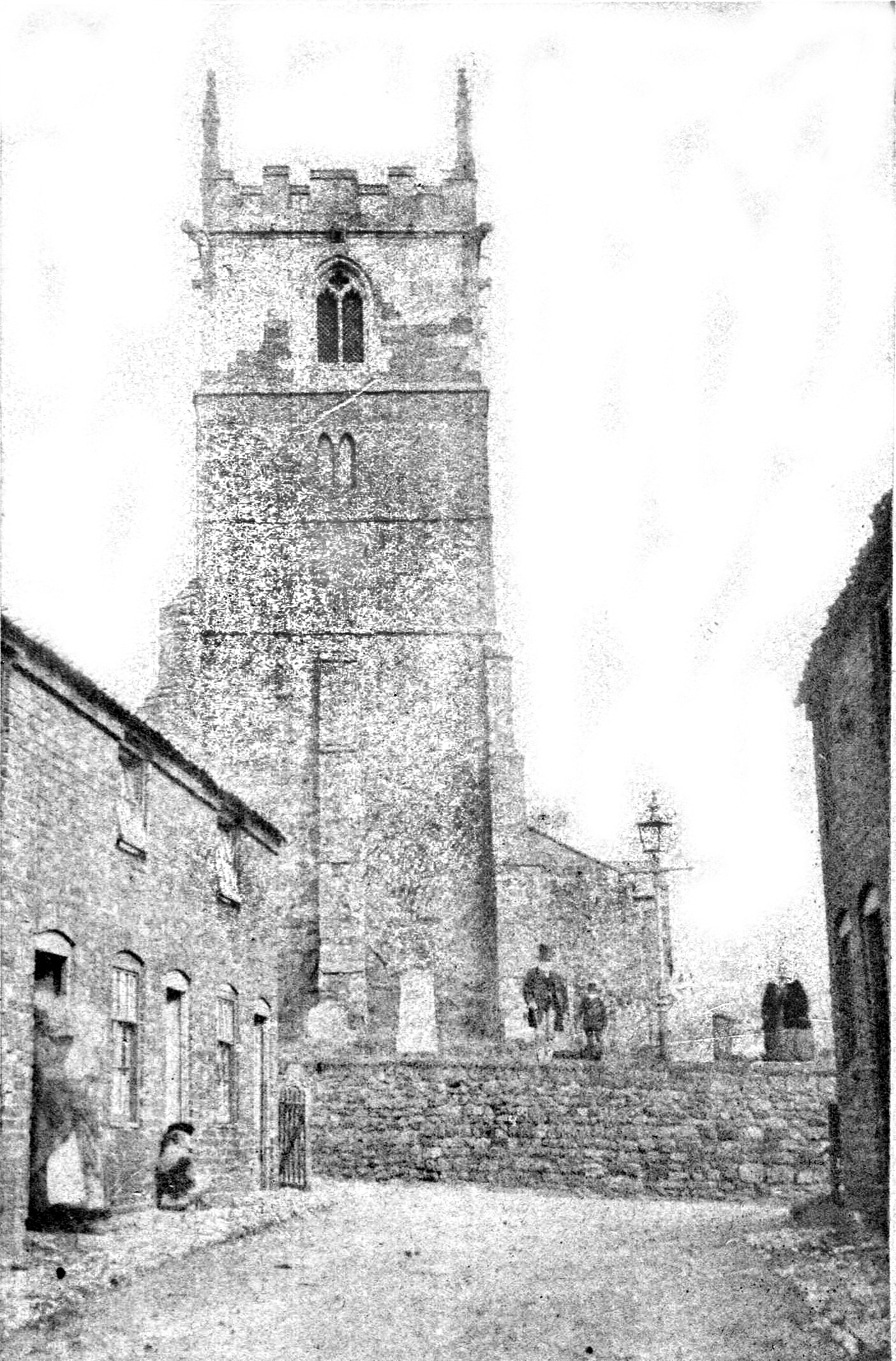 buttress removed 1889.jpg