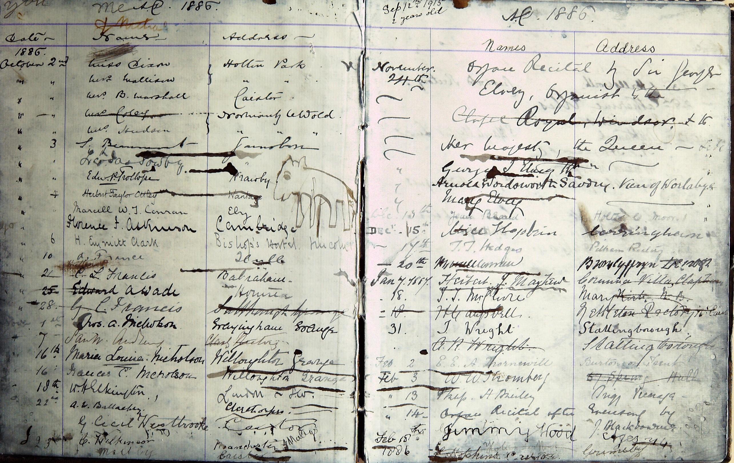 1886 10 to 1887 02.jpg