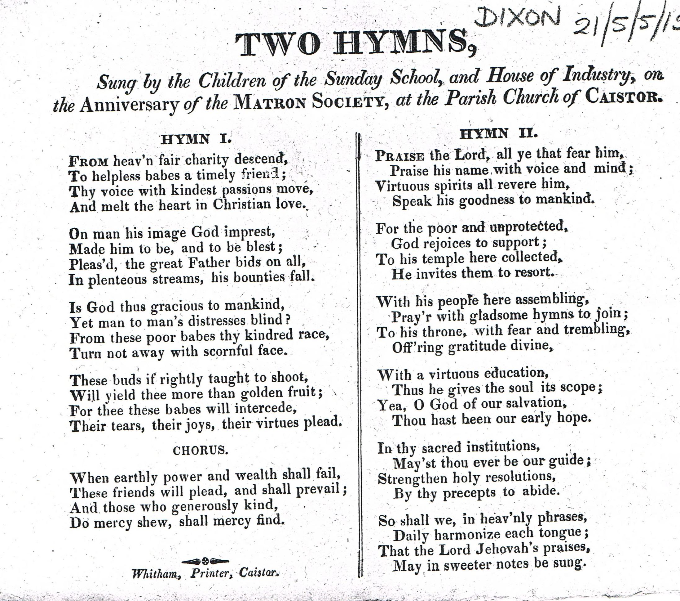 Two Hymns.jpg