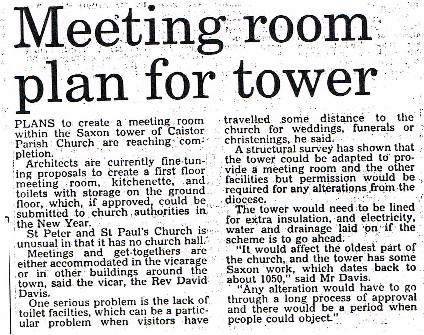 C1980 Tower Meeting Room.jpg