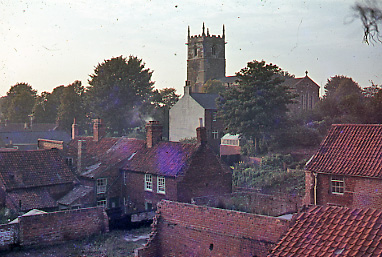 1962 Church from Horse Mkt.jpg