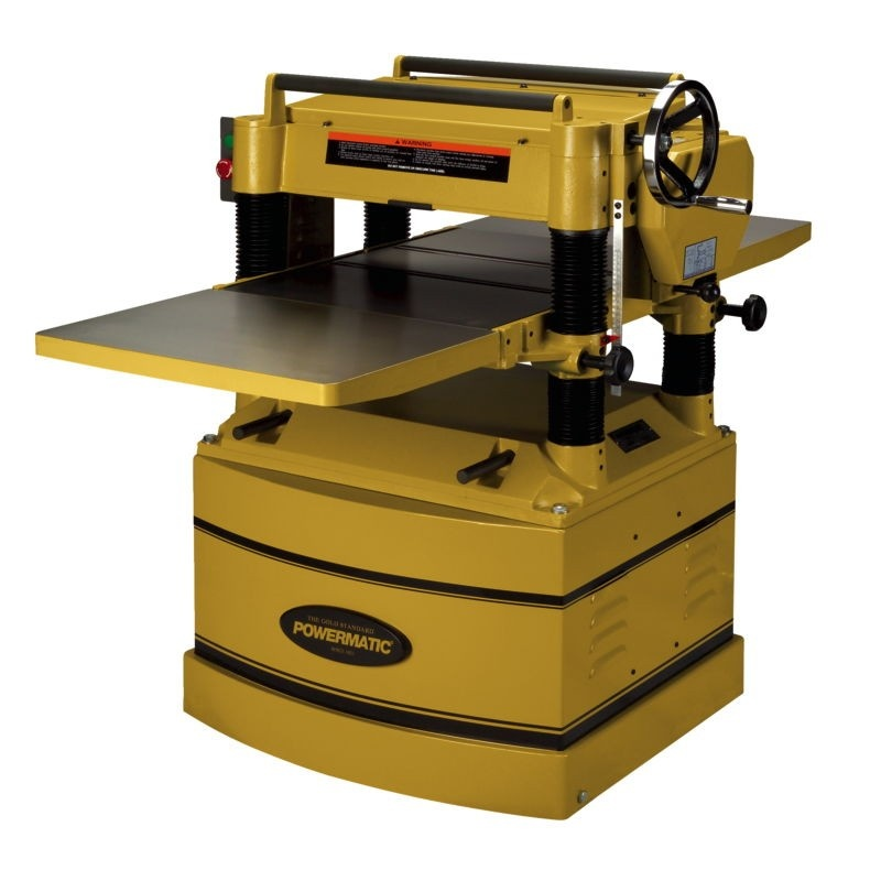 powermatic planer.jpg