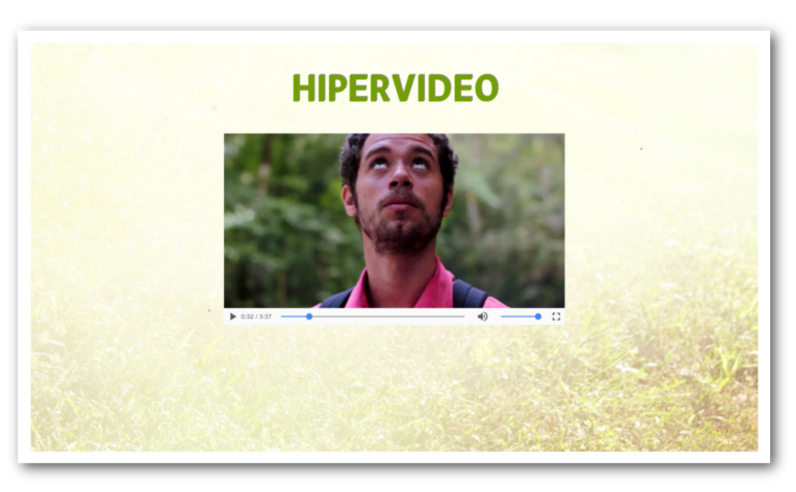 hipervideo jardim digital 1