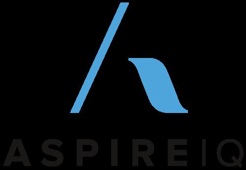 AspireIQ Logo