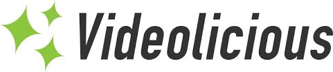 Videolicious Logo