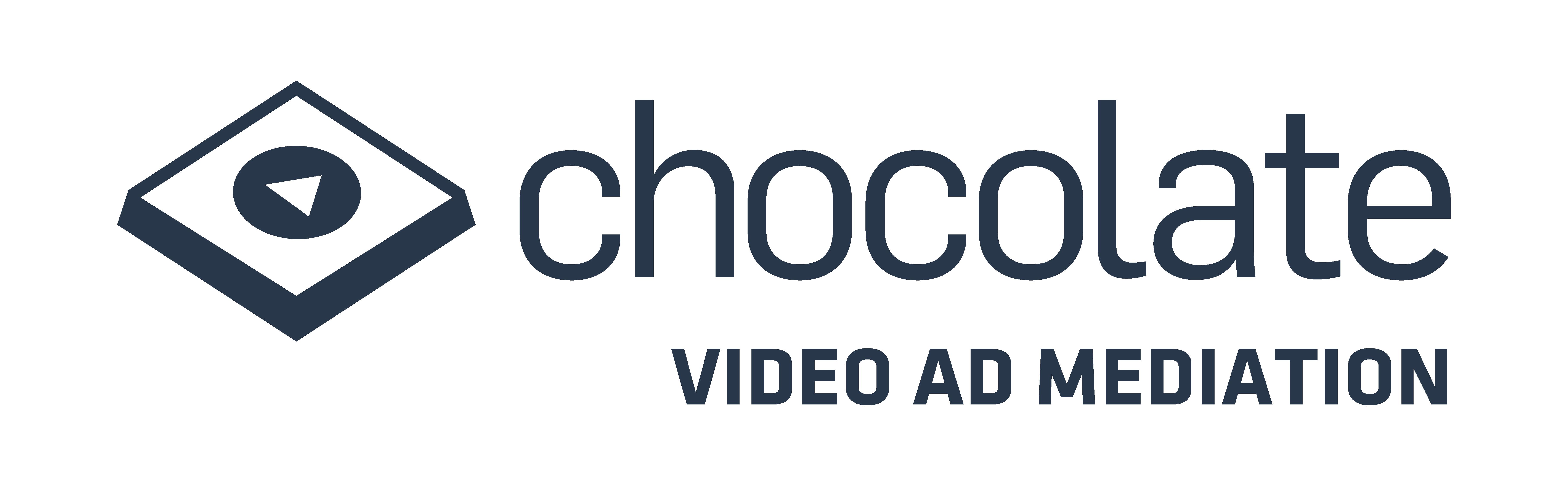 Chocolate Platform Logo