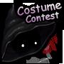 trophy_halloween18_costume.png