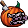 trophy_halloween18_carving.png